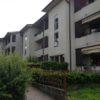Rapporto casa in Toscana: il 3% delle famiglie in alloggi popolari (nuclei italiani in crescita)