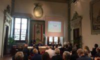 Nasce Paradigma Impresa 4.0. Il primo Digital Innovation Hub della Toscana per le PMI del commercio, turismo e servizi