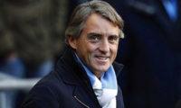 Nazionale: le convocazioni di Mancini, tre sorprese, esclusi Belotti e Balotelli