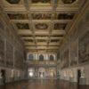 Firenze: il 5 e 6 novembre conferenza delle capitali europee della cultura
