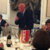 Giornalisti: Sandro Bennucci rieletto presidente di Assostampa Toscana