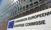 Bruxelles: l'Italia è il fanalino di coda nella crescita Ue. Le previsioni della Commissione