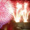 Capodanno: botti vietati a Pistoia, Lucca, Viareggio e in altre città della Toscana