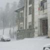 Neve: all'Abetone piste già affollate. Il calendario delle aperture