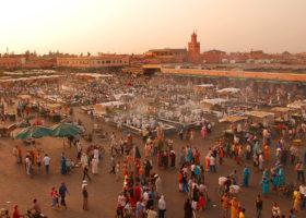 Global Compact, migranti: i 23 punti dell'accordo contestato. L'Onu lo presenta a Marrakech