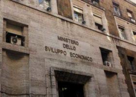 Giornalisti: Fnsi, Assostampa Toscana, Ordine e Usigrai protestano lunedì 10. Davanti a Di Maio