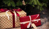 Natale 2018, incertezza sotto l'albero