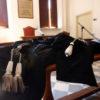 Moldavo ucciso era stato condannato dal Tribunale di Sondrio