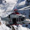 Muore 24enne snowboarder di Scandicci nel fuoripista a Courmayeur. Salvo per miracolo l'amico