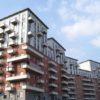 Toscana: la legge regionale sulla casa è in vigore. Tutte le novità. I poteri dei comuni