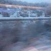 Toscana: neve e ghiaccio, pericolo sulle strade. Resta il codice giallo