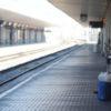 Treni regionali: sciopero dalle 21 di sabato 19 alle 21 di domenica 20. Frecce regolari