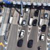 Ponte di Genova: blitz in uffici Spea di Genova, Firenze e Milano