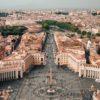 E' in Italia il tour più prenotato al mondo