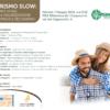 Turismo slow: la linfa vitale per la valorizzazione dei borghi e dei cammini