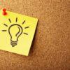 Contaminare la Toscana con idee innovative, imprese, manager e startup a confronto