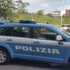 Gite scolastiche a Prato e Marina di Massa: bus difettosi. Bloccati dalla Polizia stradale