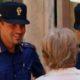 Truffe agli anziani, Firenze: 89mila euro del Viminale per la prevenzione