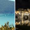 Turismo: Messina, sia considerato comparto economico. Basta interventi spot, serve disegno legislativo complessivo