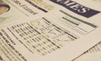 Economia Toscana , focus imprese. Rapporto Banca d'Italia