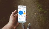 """Salute e tecnologia, """"Virtuoso"""" l'App che ti ricompensa se fai attività fisica"""