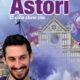 Fiorentina B: pareggio (0-0) con il Bari. I tifosi baresi in coro: «Astori vive»