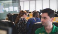 PMI - Legge appalti e credito di imposta, la Toscana si costituisce in giudizio davanti alla Consulta