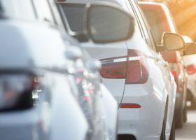 Cresce il mercato auto usate, +0.8% in Toscana