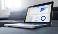 Le aziende fanno fatica a fornire dati affidabili