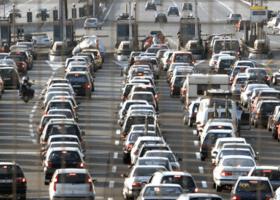 Autostrade: nuovo sciopero di 4 ore il 25 e 26 agosto