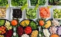Cultura, cibo e strategie innovative per lo sviluppo sostenibile: a Parma il Forum mondiale UNESCO