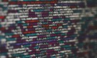 Il primo assistente digitale per la gestione dell'identità aziendale