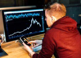 Digital marketing sempre più importante per il business delle PMI