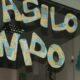 Manovra, Gualtieri: «Asili nido gratis già da gennaio»