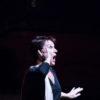 Teatro di Rifredi torna Antonella Questa col suo «Vecchia sarai tu!»