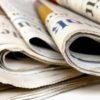 Giornalisti, Capitanio (Lega): «Il governo Pd-M5S porta la professione nel Far West»