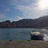 PortArgentario, riconoscimento al progetto su turismo nautico e crocieristico della Maremma