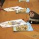 Soldati 2020: il calendario dell'Esercito presentato a Firenze
