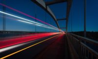 L'impatto delle tecnologie nelle imprese, l'Osservatorio dedicato al business 4.0
