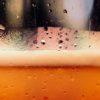 Andamento vendite birra, semestre in crescita ma calano gli investimenti