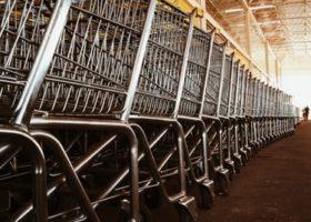 TOSCANA - Regolamento Codice del commercio, tutele per consumatori e semplificazione per imprese
