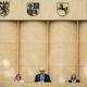 Coronavirus:Germania, sì definitivo a mega-piano aiuti di 750 miliardi