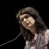 Boldrini: 25 aprile, sì alla celebrazione sui social media