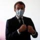 Coronavirus, eurogruppo: pressing franco-tedesco sull'Olanda (unica che si oppone all'eurobond)