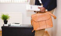Startup PlayWood punta agli smart worker e crea arredi per lavorare da casa