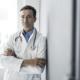 Coronavirus Toscana: vademecum ordine medici per garantire fase2 in sicurezza