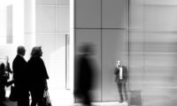 ECONOMIA - Focus liberi professionisti, in dodici anni calo produttività oltre -20%