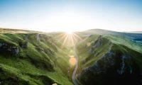 Nuove regole UE per determinare se un'attività economica è sostenibile dal punto di vista ambientale