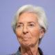 Lagarde: accordo su recovery fund solo a fine luglio