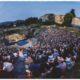 Turismo: 10 milioni di presenze in meno nel mese di giugno, il bilancio di Coldiretti